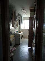 Ref. VAD141114 - Área de serviço - lavanderia