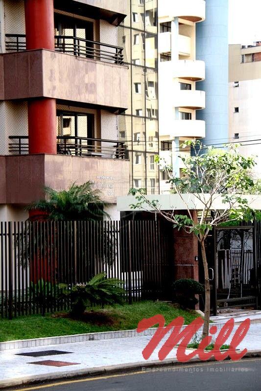 Condomínio Residencial Montserra