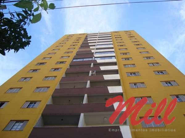 Edifício Carnaúba