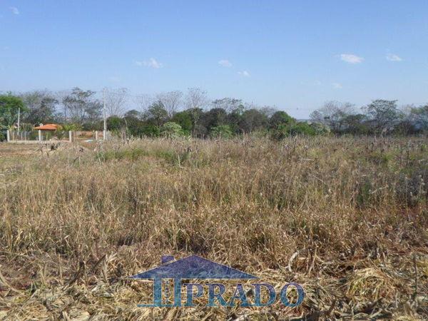 Zona Rural