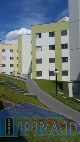 Residencial Vista Bela