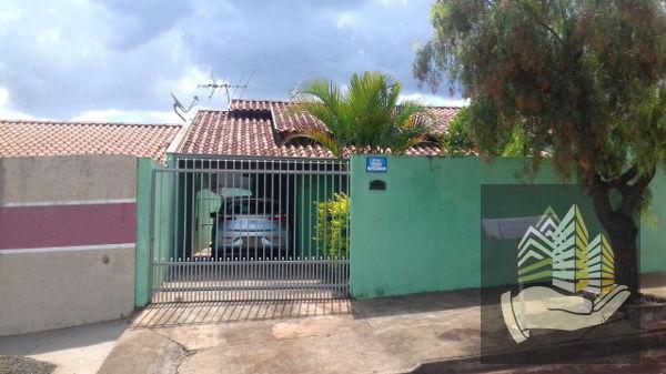 Jardim Dom Vicente