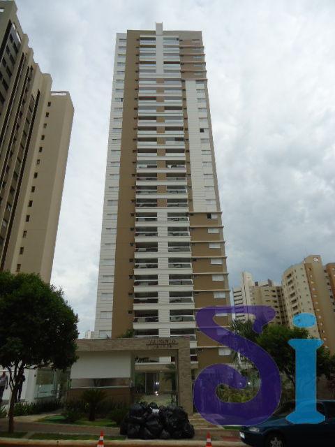 Edifício Fernando Pessoa