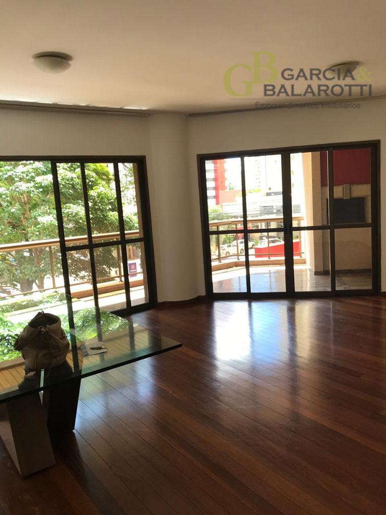 Edifício Residencial Villa Felice
