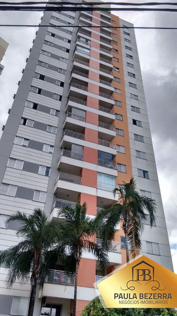 Palhano Residence