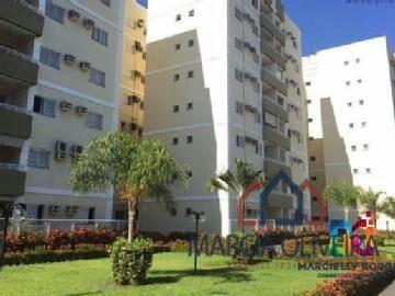 Residencial Torres Das Palmeiras