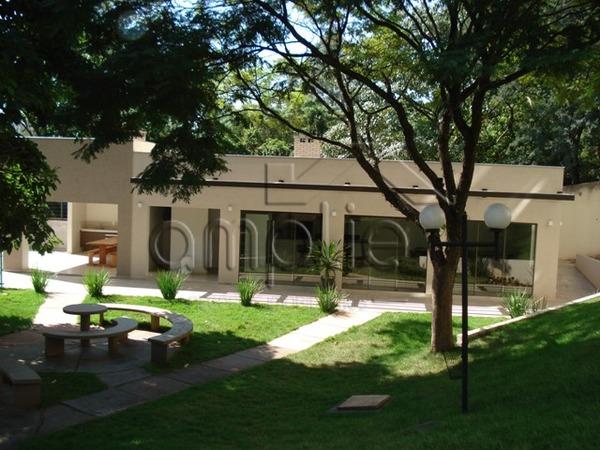 Residencial Do Lago