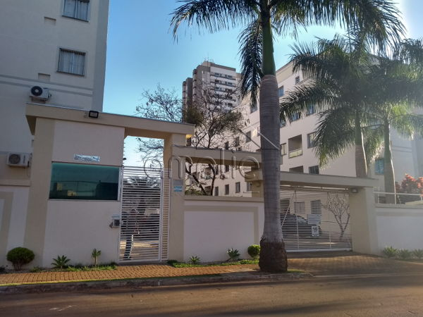 Spazio Las Palmas