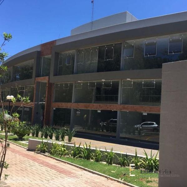 Condominio Acacia Empresarial