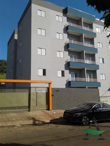 Residencial Beatriz