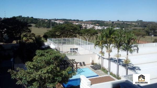 Edifício Liv Catuaí
