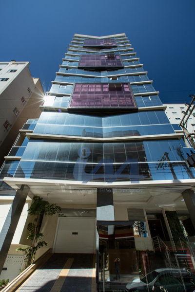 Edifício Ocean Towers Residence