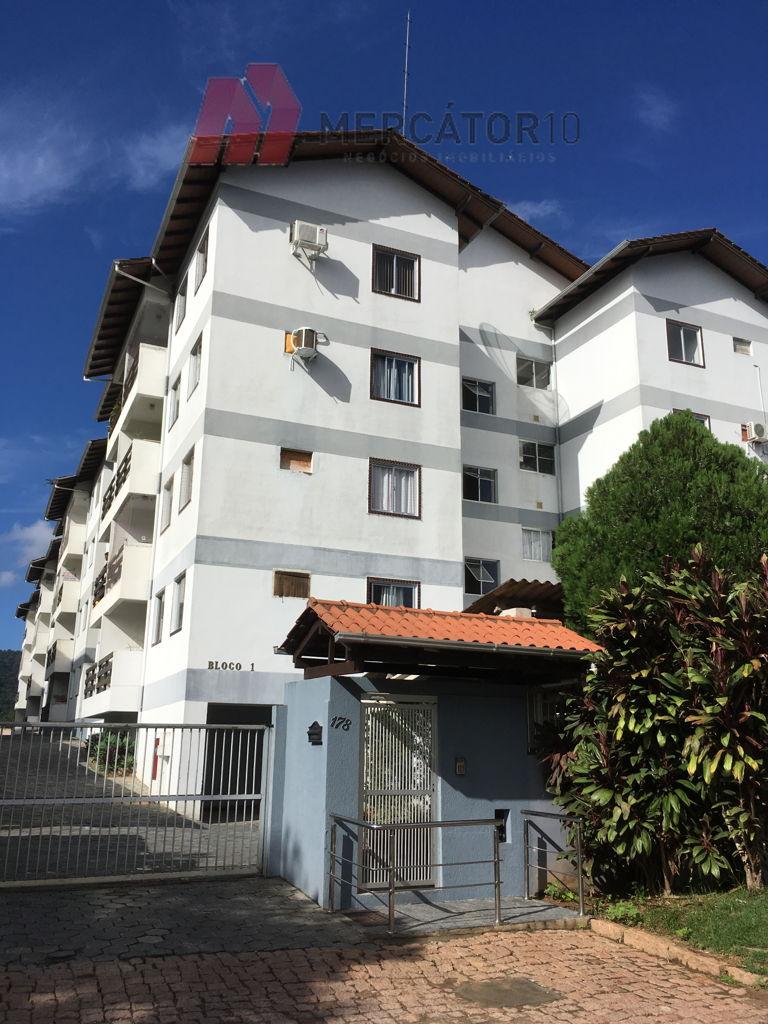 Condomínio Residencial Ibiza