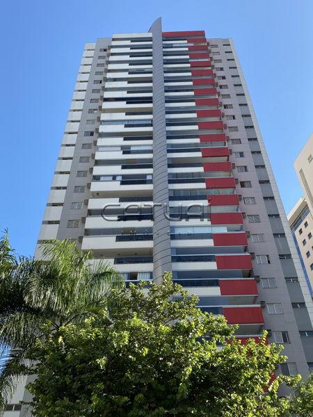 Joan Miro Edifício