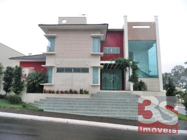 Condominio Village Premium