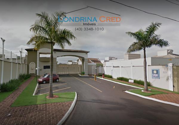 Condominio Residencial Sonora
