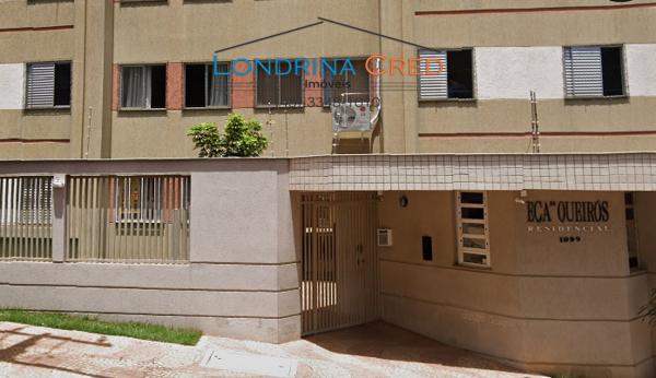 Edifício Eça De Queiroz