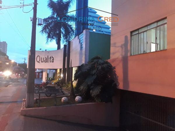 Edificio Ana Suely