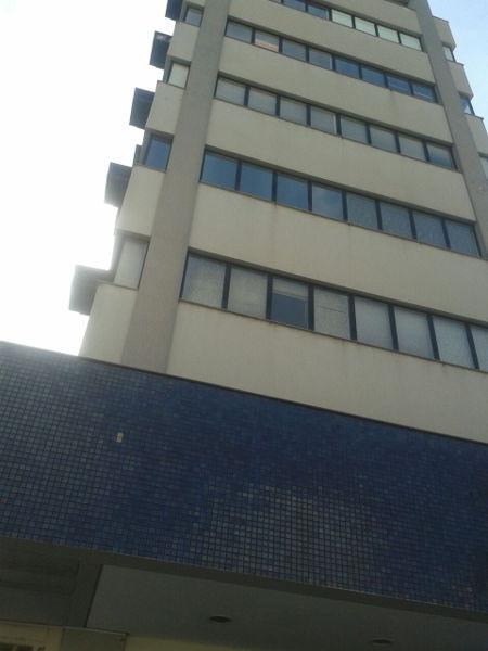 Edificio Brazil Ceenter
