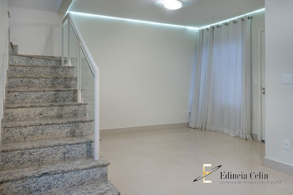 Condominio Alameda Pinheiros