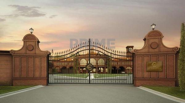 The Euro Royal Residence Resort
